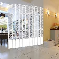 popular screen room partitionbuy cheap screen room partition lots