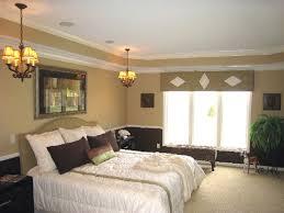Interior Design Tips Luxury Master Bedroom Interior Design Ideas