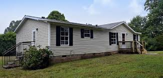 40 Common Interior Mobile Home Repairs How To Handle Them Delectable Mobile Home Interior