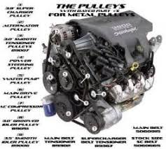 similiar 2007 pontiac grand prix serpentine belt diagram keywords 2006 impala v6 engine diagram all about motorcycle diagram