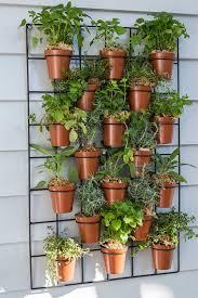 garden  outdoor  wall pot planter  big w  garden  pinterest