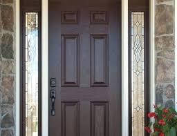 change sliding glass door to french door garden door slider replacement remove sliding glass door and