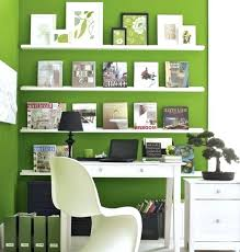 cool design home office space86 design