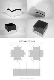 best images about packing template favor boxes 17 best images about packing template favor boxes student centered resources and product display