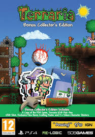 peoples games bonus collector peoples games bonus collector