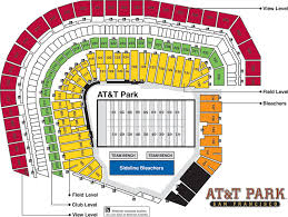 Ha Chapman Stadium Seating Chart Seats Cowboys Stadium Online Charts Collection