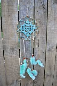 Design Your Own Dream Catcher 100 Crochet Dream Catcher Ideas for DIY Pretty Designs 83