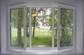 Утепление пластиковых окон на зиму снаружи и внутри своими руками пластиковые окно