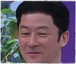 伊藤 英明 かつら