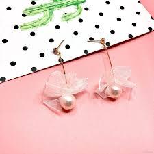 Women <b>Ethnic Style</b> Retro Alloy Wild <b>Jewelry</b> Heart Super Fairy ...