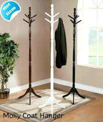 Adesso Umbrella Stand And Coat Rack vrnc Page 100 umbrella coat rack revolving shoe tree rack 47