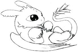 Dragon Color Pages Real Dragon Coloring Pages Amazing With Dragon