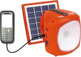 Lowest Price For Mitva MS 322 LED Solar Light Price In India On Solar Lights Price