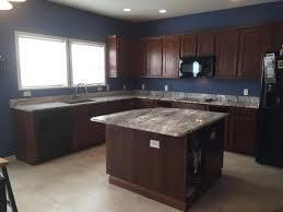 custom kitchen available in in with regard to stone kitchen countertops remodel white stone kitchen worktops kitchen slab stone