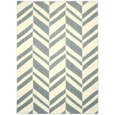 silver area rug 8x10 ivory silver area rug ivory area rug area rugs home diy ideas