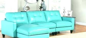 teal leather sectional sofa teal leather couch turquoise sectional sofa throughout turquoise leather sofa teal blue teal leather sectional sofa