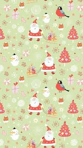 cute christmas iphone wallpaper. Unique Iphone Cute Christmas Backgrounds For Iphone 16 To Wallpaper R