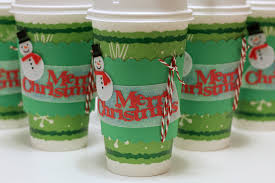 Christmas Gifts To Teachers  Christmas Gift IdeasChristmas Gift Teachers