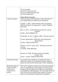 essay guide pdf on global warming