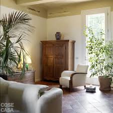 Casa classica. con finiture e mobili depoca cose di casa
