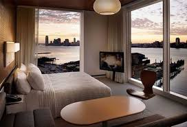 1000 Ideas About New England Bedroom On Pinterest Walnut Within New England Bedroom Ideas