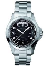mens military watches creative watch co hamilton khaki field king auto day date watch