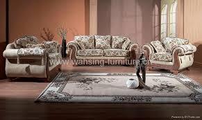 antique royal solid wood furniture