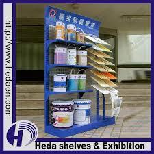 Painting Display Stands Painting Display Stand CM100Steel Series 23