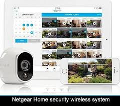 home security system deals. netgear home security wireless system best systems 2015 deals handle by ios android s
