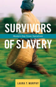 fourth city essays from the prison in america by doran larson  survivors of slavery modern day slave narratives