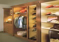 wardrobe lighting ideas. Amazing Closet Lighting Led Best 25+ Ideas On Pinterest | Wardrobe Lighting, E