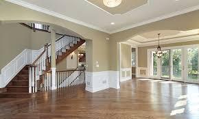 interior paintingINTERIOR PAINTING SERVICES