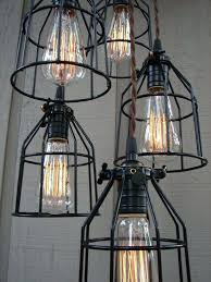 industrial lighting for home. Innovative Ideas Industrial Style Lighting For Home  The Genie Throughout Remodel Industrial Lighting For Home O
