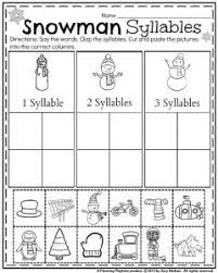 Dividing Syllables Worksheet Part 1   Manahil is great   Pinterest as well Syllables  cut and paste    April Classroom   Pinterest   Syllable also  likewise Decoding with Syllables  Free Poster   Decoding strategies further Pictures on Multi Syllable Worksheets    Wedding Ideas as well 100    Worksheets For Teaching Syllables     Teaching With A as well 1st Grade Phonics Worksheets   Free Printables   Education likewise  moreover Best 25  Phonological awareness activities ideas on Pinterest together with  together with Count the Syllables   Phonics Worksheets. on first grade worksheet for segmenting syllables