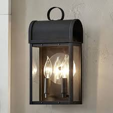 sconce exterior light sconces for wall commercial exterior sconce light fixtures milligan outdoor sconce commercial