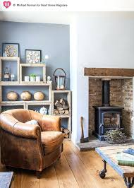 cottage fireplace ideas small living room ideas with fireplace elegant country cottage living room patina rooms cottage fireplace ideas