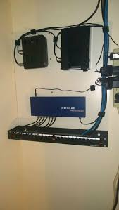 diy network without cable inspirational 23 best home network images on
