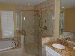 bathroom remodeling houston.  Remodeling Bathroom Remodeling In Houston Katy TX  Master  Renovations Photo Gallery To E