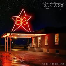 <b>Big Star - The</b> Best Of <b>Big Star</b> - Amazon.com Music