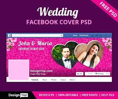 Wedding Dvd Template Template Wedding Dvd Menu Template Free Timeline Cover Templates