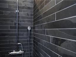 Slate Wall Tiles Kitchen 7 Best Images About Slate On Pinterest Home Design Slate