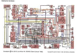 1966 porsche 912 wiring diagram data wiring diagrams \u2022 Hayden Electric Fan Wiring Diagram at Early 911 Fan Control Wiring Diagram