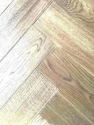 luxury vinyl plank flooring pros and cons outdoor tile luxury vinyl plank flooring pros and cons rigid core review