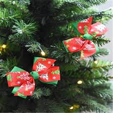 diy bows tree toppers window display e decor gift box ng decoration ping gift bags suppliers the best decorations the