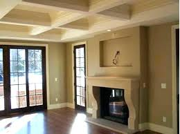 best paint for home interior. Contemporary Paint Best Indoor Paint House Home Interior    In Best Paint For Home Interior N