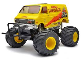 <b>Радиоуправляемая</b> машина <b>Tamiya XB</b> Lunch Box 2WD 2.4GHz ...