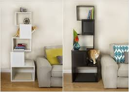 cool cat tree furniture. Amazing Cool Design Furniture Within Cat Tree Designs Your Will Love E