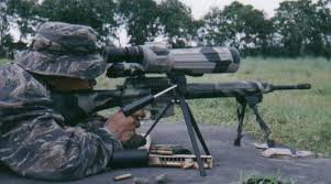 Marines Scout Sniper Requirements Philippine Mssr Marine Scout Sniper Rifle Sniper Central