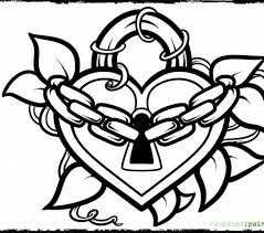 coloring pages for teen. Modren For Coloring Pages For Teens Teen Get This  Free Bowser On Coloring Pages For Teen C