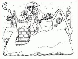 80 Beste Afbeeldingen Van Sinterklaas En Zwarte Piet Kleurplaat